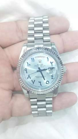 Rolex day/date AAA