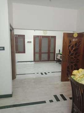 Beautiful New Posh Flat For Sale  2 Bhk, 1440sqft,