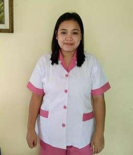Ready Baby sitter ,PRT  asal Brebes Jawa tengah