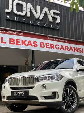 KM 26RBMILES 2015 BMW X5 F15 |tt glc gle ml400 pajero evoque rubbicon