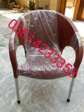 New arrival sofa shape chairs 0301/4233353
