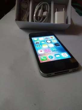 I phone 4s 16gb refurbished Magnificent device
