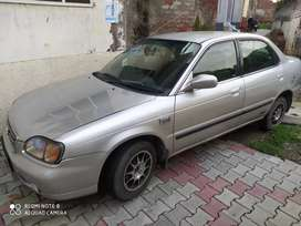 Boldeno for sale, affordable car forc family no repair need.
