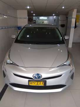 Hybrid prius for sale