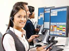 Fresher Data Entry Operator/Computer Operator