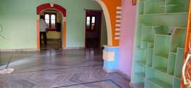 2bhk independent hose for rent