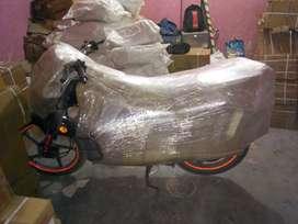 khushi packers movers patna