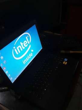 Laptop Asus X451C 14 Inc Core i3 Ivy