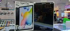 Samsung Galaxy Tab S6 Lite 4/128 Garansi SEIN