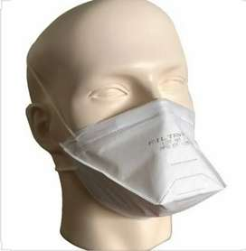 Face Mask 2Ply/3Ply/N95 original