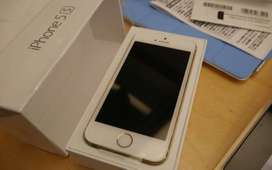 Apple  I  Phone  6  are  available  in  Good  price