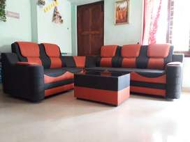 NEW CUSTOM MADE SOFAS. FREE DELIVERY. CALL NOW.