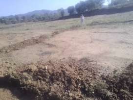 Beautiful Place In Haripur Per Marla 120,000