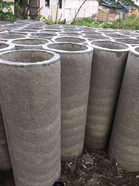 buis beton gorong gorong diameter 40