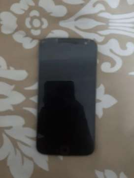 Good condition mobile pvery lucky phone..buy and try your luckhone ...