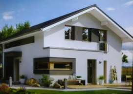 FARMHOUSE  OFFER Furnished
