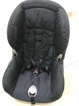 Car seat bayi Maxi Cosi