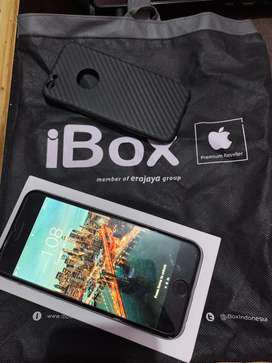 iPhone 6 64GB ex iBox