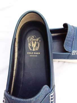 Branded imported shoes ( Cole Haan)