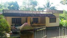 House for sale at affordable price