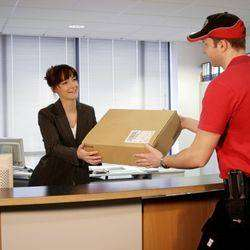 Jump your Business to Distribution courier franchise