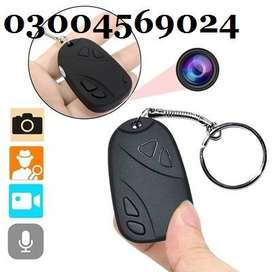 Spy Hidden pen , button, keychain, glasses , charger, clock and other