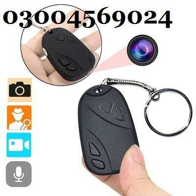 Spy Hidden pen , button, keychain, glasses , charger, clock and other 0
