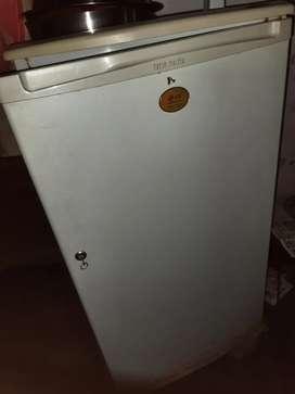 LG fridge for sale in Varanasi