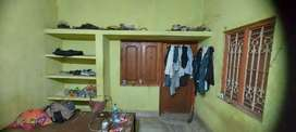 Room for rent for bachelor and office near jagamara main road.