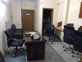 I-8 Markaz First Floor Studio Office Available Front Side