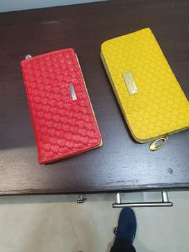 Two Purse brand new