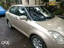 Swift Dzire Zdi