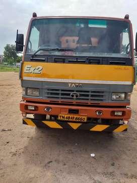 Tata motors 2013