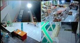 pusat instalasi kamera cctv 2mp