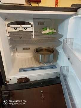 Kelvinator fridge for sale