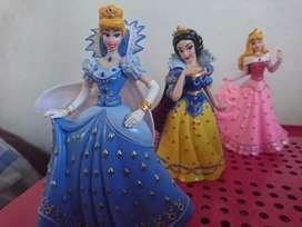 "Gigure princes yg cantik"""