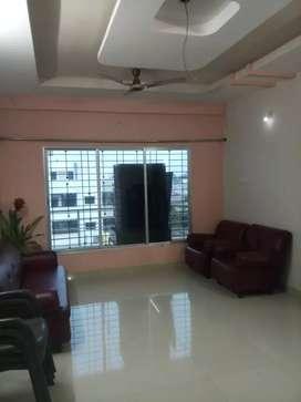 2/3bhk flat sadar,anant nagar, jafar nagar, mankapur, Kamal chowk,Raj