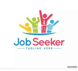Online ad posting copy paste job in your home work