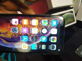 I phone x 256 Gb best offer price