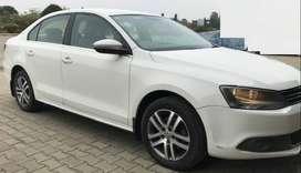 Car-Volkswagen Jetta 2.0-MT
