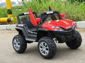 KIDS JEEP HILL TYPE AT LOWEST PRICE IN CHENNAI