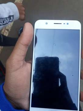 Vivo y69 urgent sell money problem only