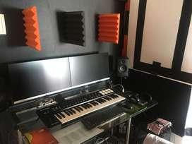 OSR Music Studio