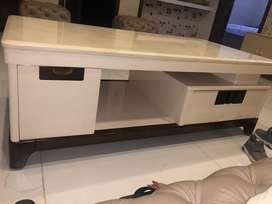 Imported high class center table
