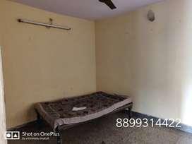 Noida sec 22 room only 3700
