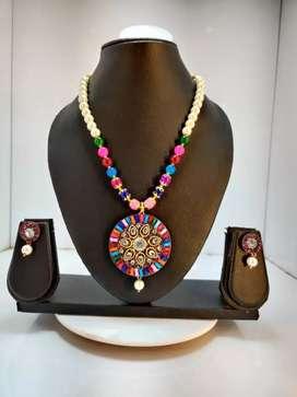 Designer Necklace at Wholesale