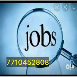 This job is very special no boss no time limitation so join us quickly