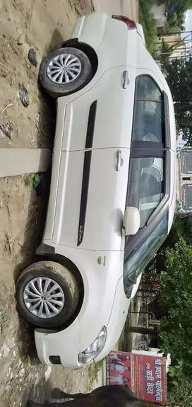 Dr car very good condition at very low price