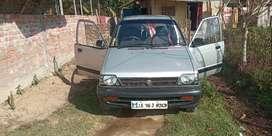 Suzuki 800