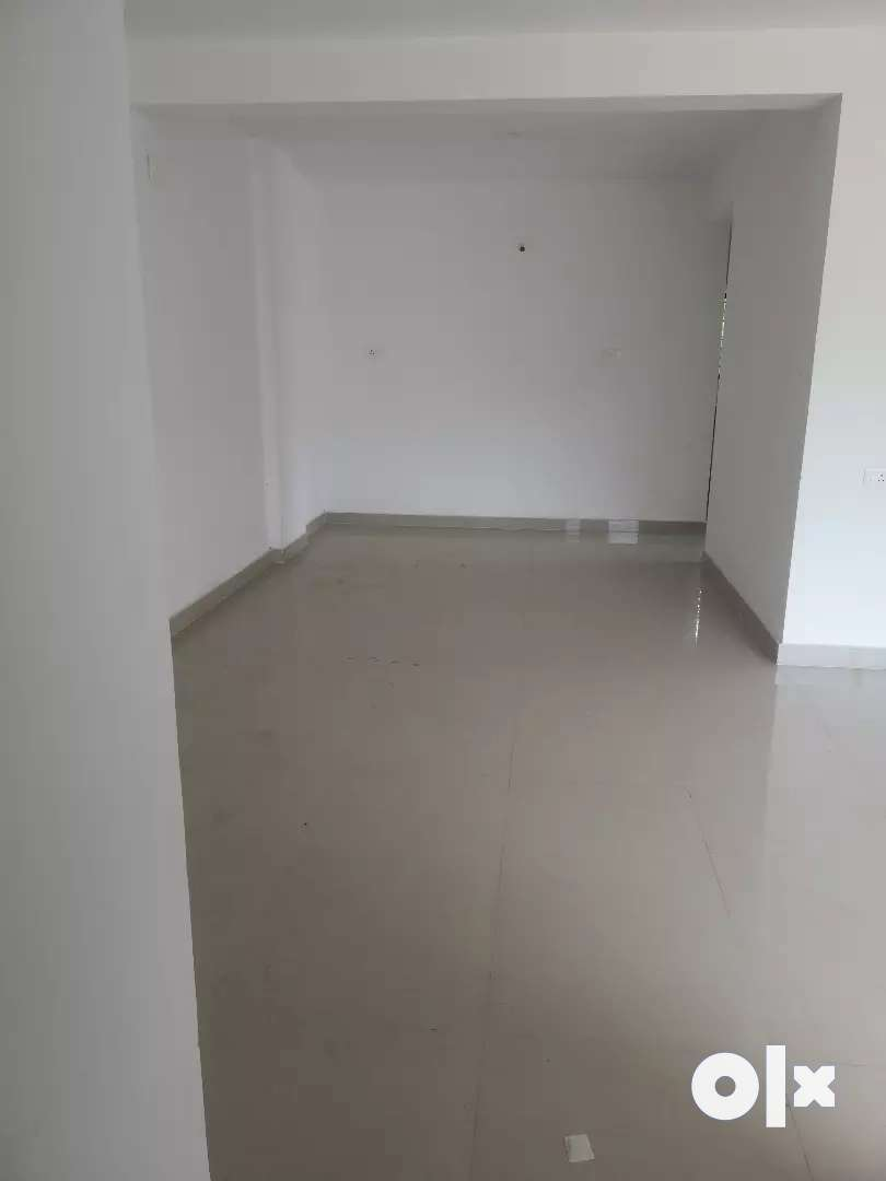 3 BHK FLAT FOR SALE @ REASONABLE PRICE IN UDUPI